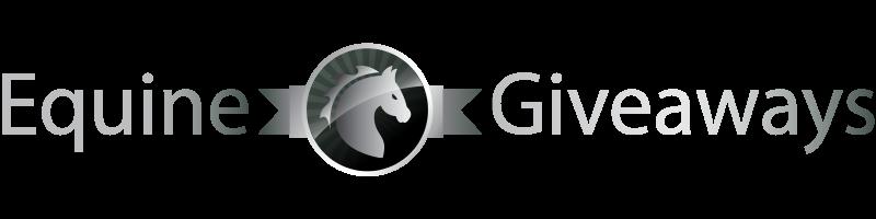 Equine Giveaways